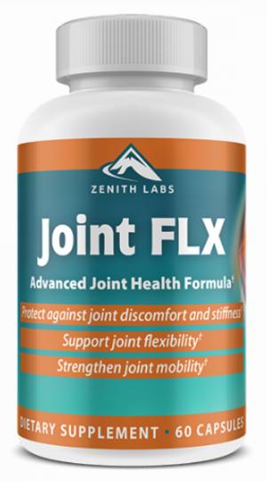 joint-flex