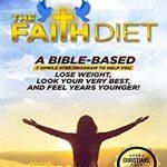faith-diet