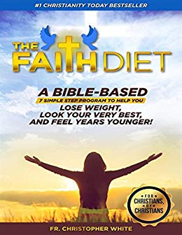 faith-diet