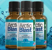 ArcticBlast