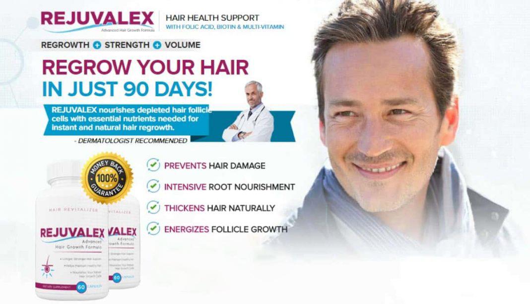 Rejuvalex-Hair-Growth