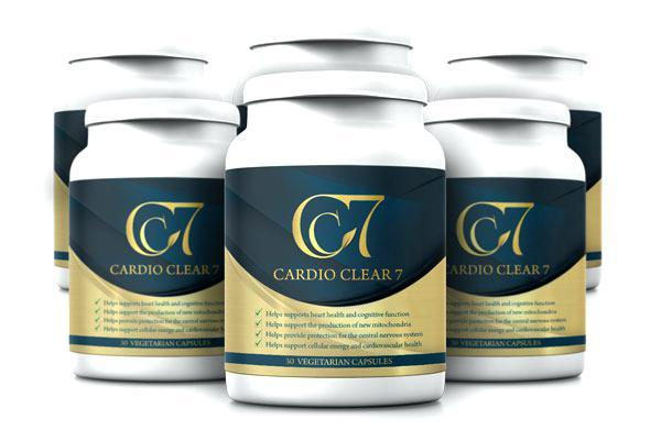 Cardio-Clear-Review