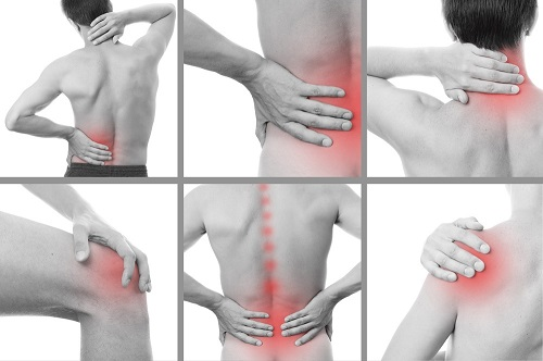 Joint-Pain-Hack-Pills