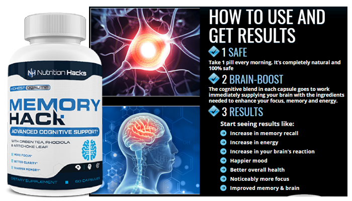 Nutrition-Hacks-Memory-Hack
