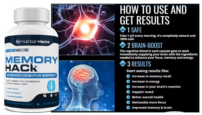Nutrition-Hacks-Memory-Hack