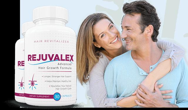 rejuvalex-1