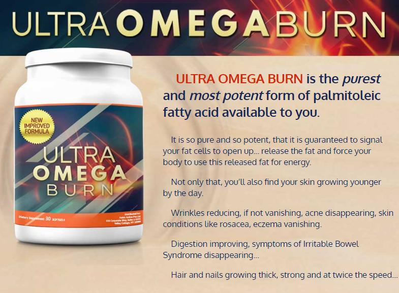 ultra_omega_burn1