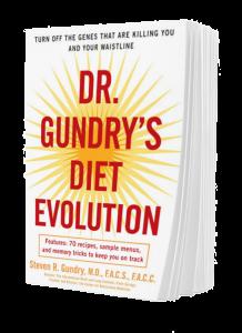 gundry-book