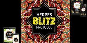 herpes-blitz-protocol