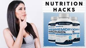nutrition-hack-components