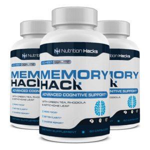 memory_hack