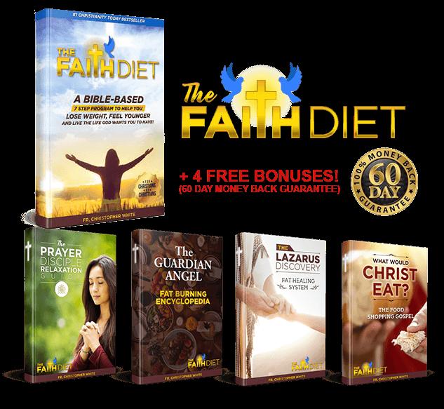 the-faith-diet-system-2