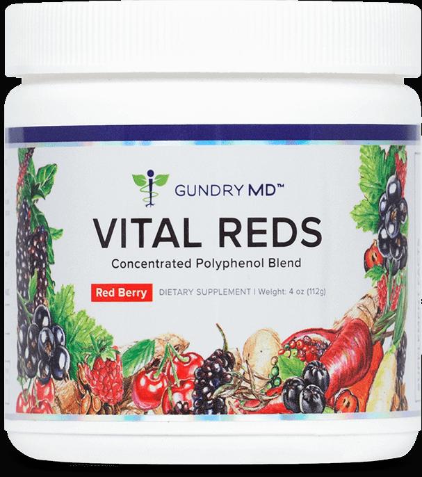 vital-reds