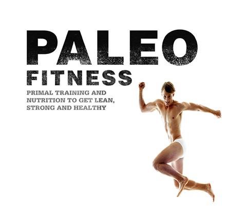 Paleo-Fitness