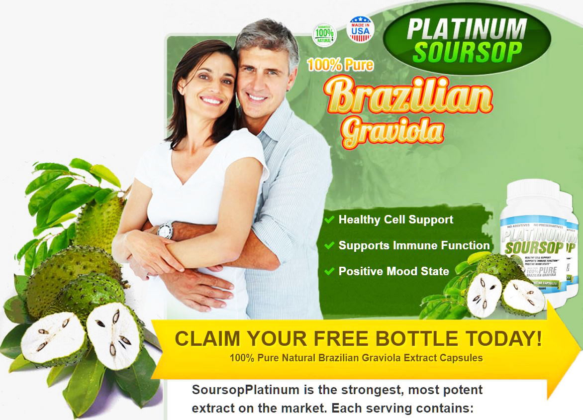 Platinum_soursop