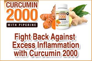 curcumin-