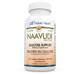 Naavudi Blood Sugar