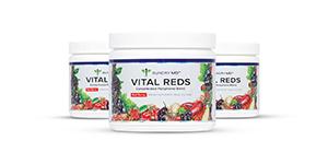Vital-Reds_300_150