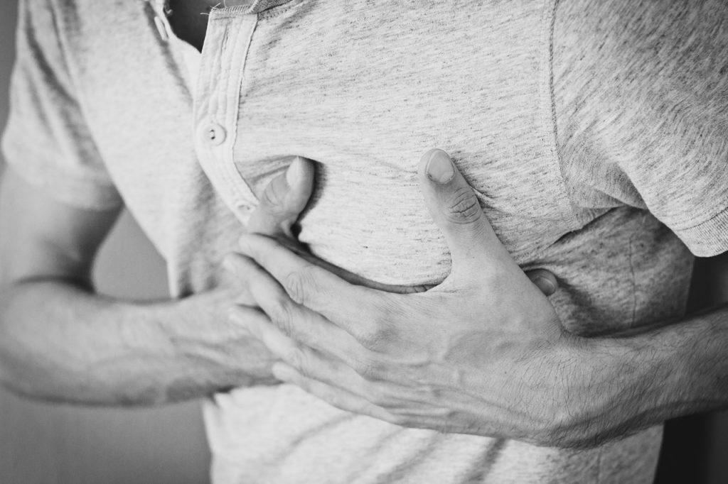 man-heart-disease